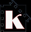Kappa S.r.l. Formazione a Distanza